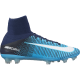 Nike Scarpa Mercurial Superfly V Df Fg Osbian / white