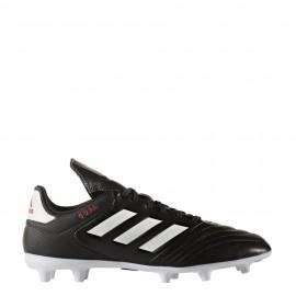 Adidas Copa 17.3 FG Nero/Nero