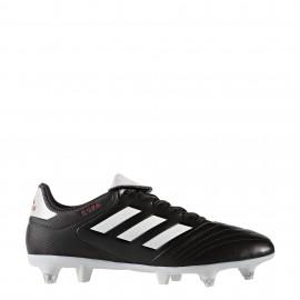 Adidas Copa 17.3 SG Nero/Nero