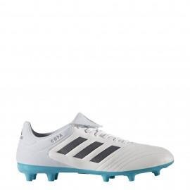 Adidas Copa 17.3 FG Bianco/Azz