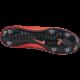 Nike Scarpa Mercurial Victory VI Df Sg Red/White