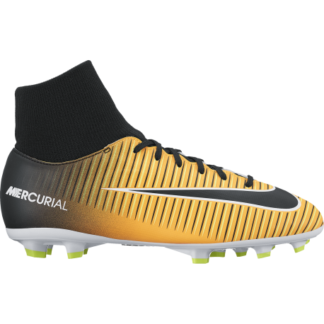 scarpe calcio nike mercurial junior