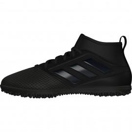 Adidas Scarpa Ace Tango 17.3 Tf Nero/Nero