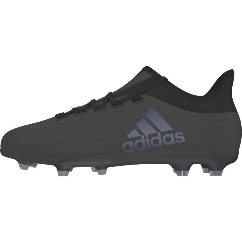 Adidas Scarpa X 17.2 Fg