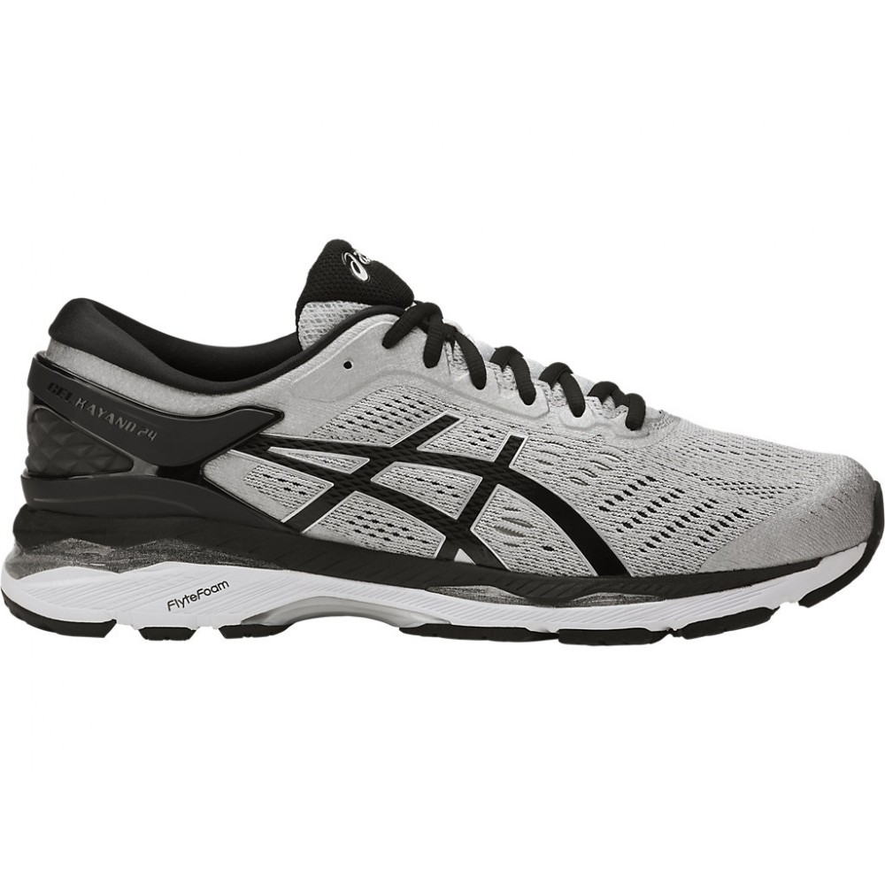 6cc23c2cb7 Acquista asics scarpa - OFF51% sconti