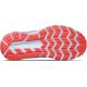 Saucony Scarpa Donna Triumph Iso3 Berry/Coral