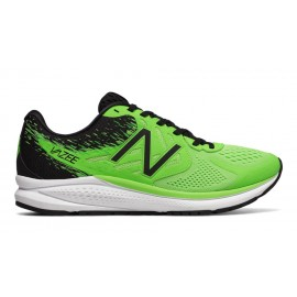 New Balance Scarpa Prism Energy Lime/Black