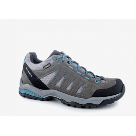 Scarpa Scarpa Donna Moraine Gtx Dark Gray/Air