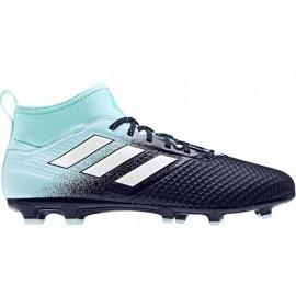 Adidas ACE 17.3 FG Azz/Nero/Bianco