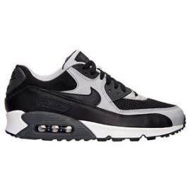 Nike Air Max 90 Essential  Nero/Grigio