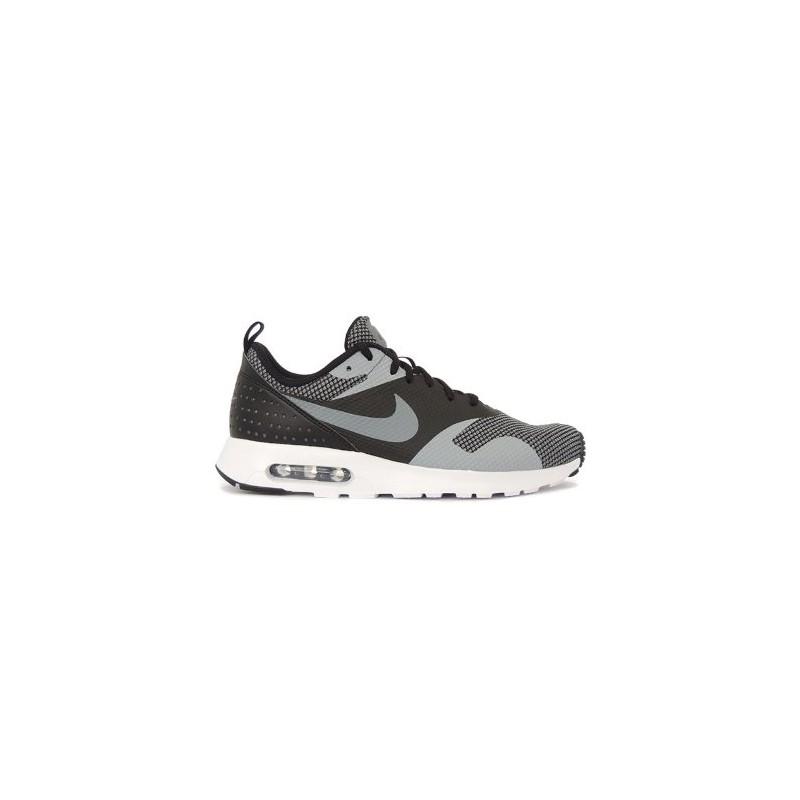 Nike Air Max Tavas Prm  Nero/Grigio