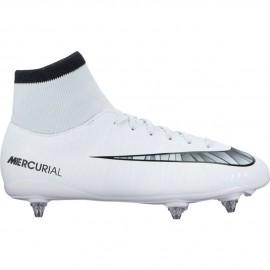 Nike Bambino Mercurial Victory Vi Cr7 Sg
