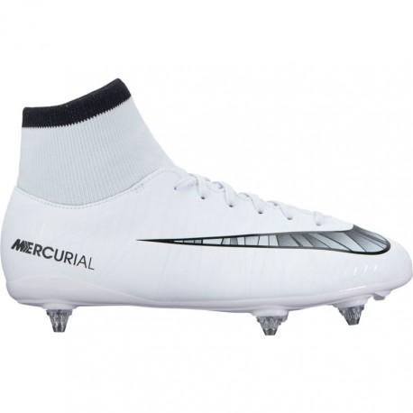 Nike Scarpa Junior Mercurial Victory Vi Cr7 Sg