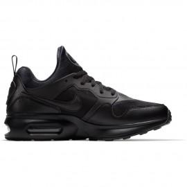 Nike Scarpa Air Max Prime Nero/Nero