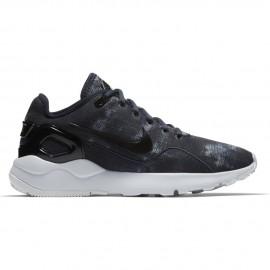 Nike Scarpa Donna Ld Runner Indigo Obsidian/Nero