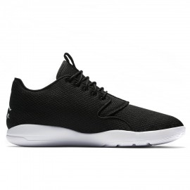 Nike Scarpa Jordan Eclipse Nero/Nero