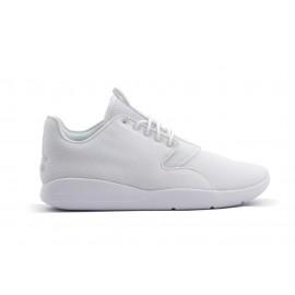 Nike Scarpa Jordan Eclipse Bianco/Bianco