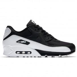 Nike Air Max 90 Essential Bianco/Nero
