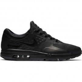 Nike Air Max Zero Essential Nero