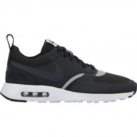 Nike air Max Vision Se Black/Anthracite