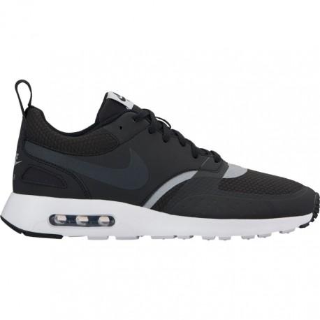 Nike Scarpa air Max Vision Se Black/Anthracite