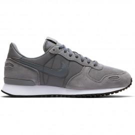 Nike Air Vrtx Ltr Grey/Black