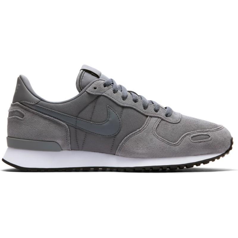 Nike Scarpa Air Vrtx Ltr Grey/Black
