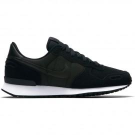 Nike Air Vrtx Ltr Black/White