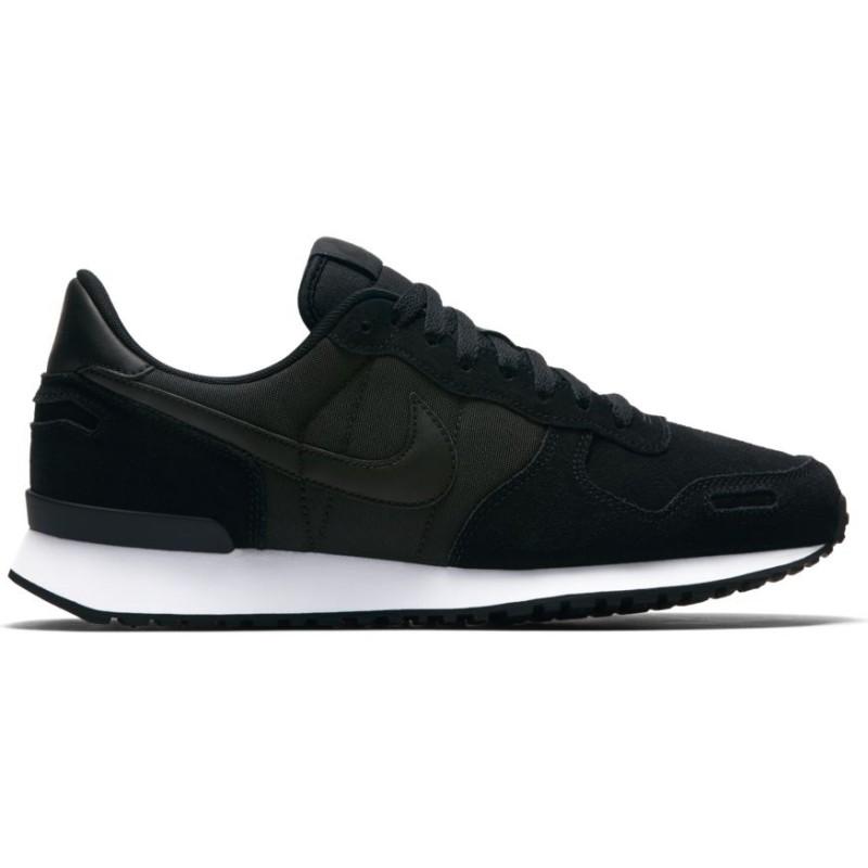 Nike Scarpa Air Vrtx Ltr Black/White