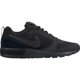 Nike Nightgazer Trail Black/Black
