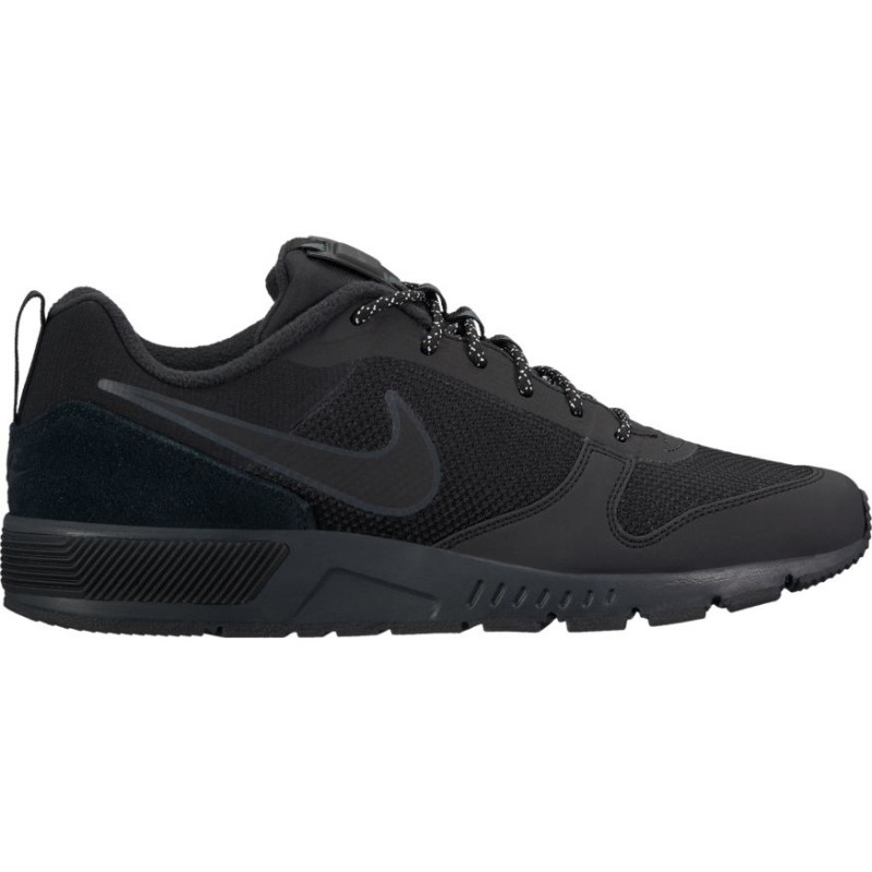 Nike Scarpa Nightgazer Trail Black/Black