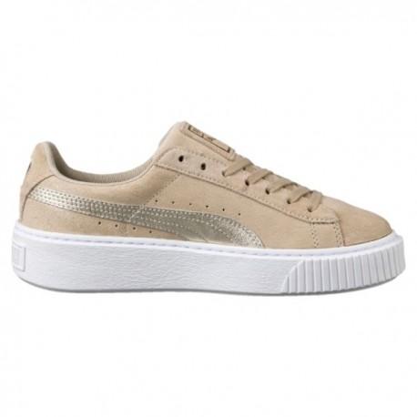 scarpe puma safari