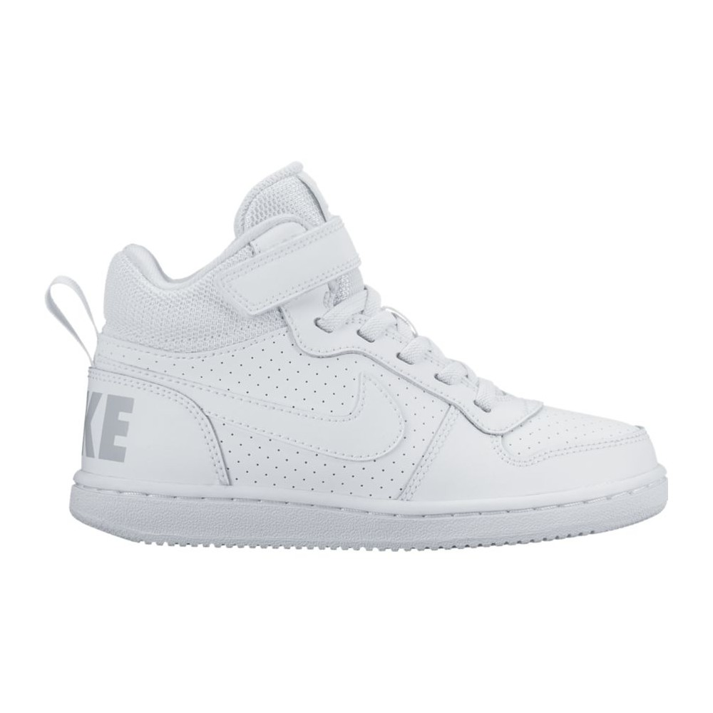 catalogo scarpe nike bambino