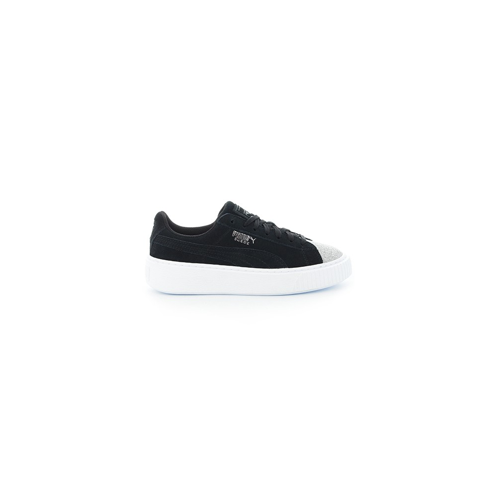 puma scarpe bambina 35
