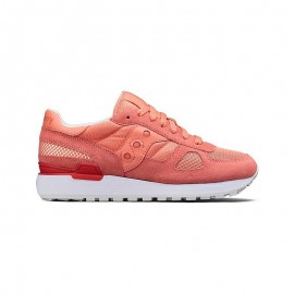 Saucony Shadow Original Donna Coral