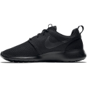 Nike Roshe One Nero