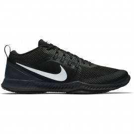 Nike  Zoom Domination Tr Nero/Bianco