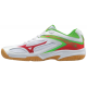 Mizuno  Jr Lightning Star Z3 Peacoat/White