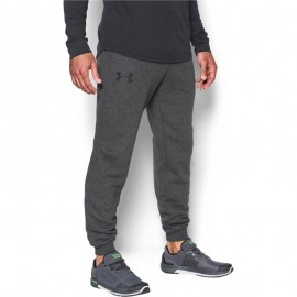 Under Armour Pantapolsino Unisex Rival Cotton Grigio