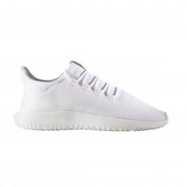 Adidas Tubolar Shadow Bianco/Bianco