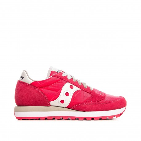 saucony o stan smith