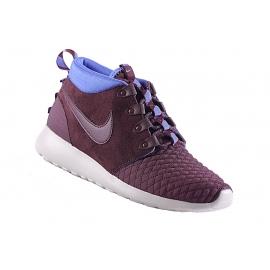 Nike Rosherun Sneakerboot Mid