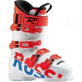 Rossignol Scarpone Hero World Cup 90 Sc White