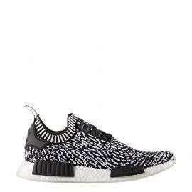 Adidas Nmd R1 Black/Black