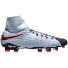 Nike Hypervenom Phelon 3 Df Fg