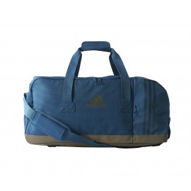Adidas Borsa Palestra Train TB Black