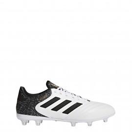 Adidas Copa 18.2 FG FTWwht/Cblack/Tagome
