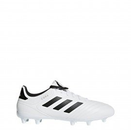 Adidas Copa 18.3 Fg White/Gold