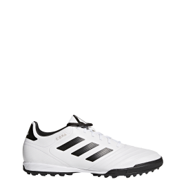 Adidas Copa Tango 18.3 TF White/Gold