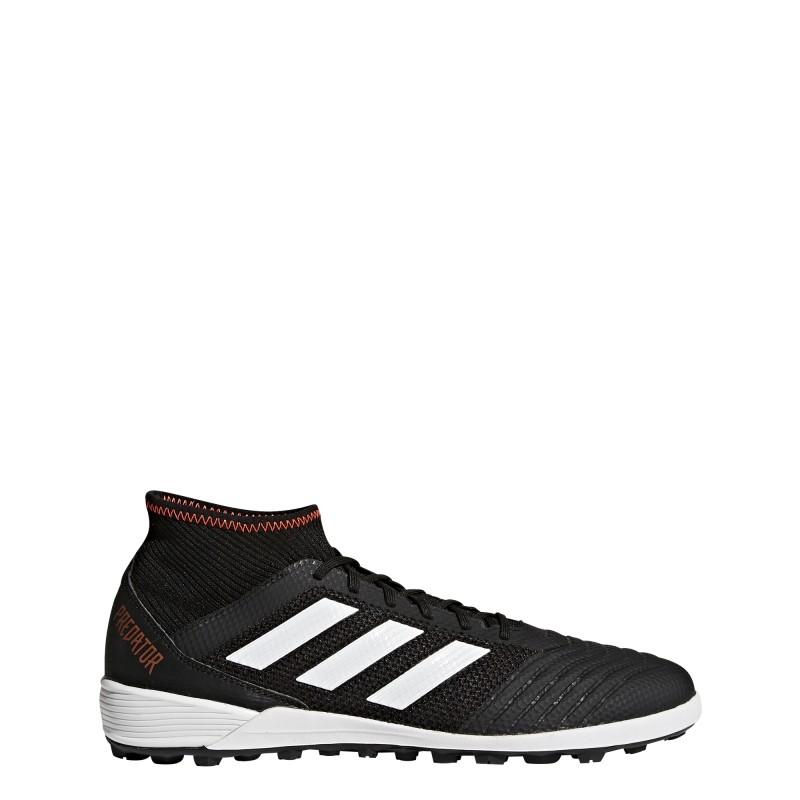 Adidas Predator Tango 18.3 Tf Black/Red